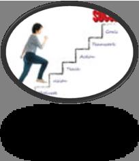 Description: step into action 2.jpg