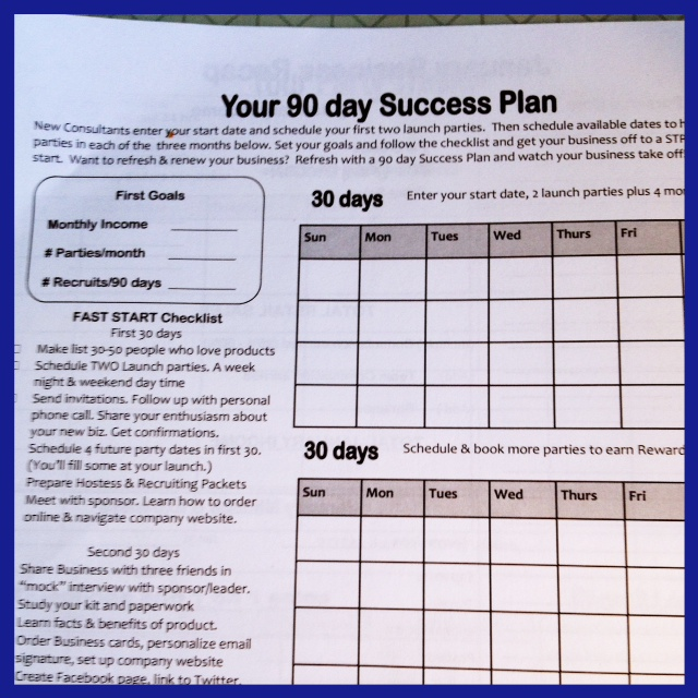 90 day success plan 2 corporate mentor my mentor biz gale bates 90 day success plan 2 flashek Gallery