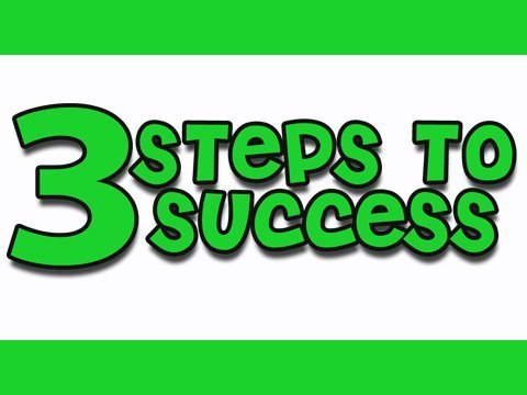how to achieve fitness success