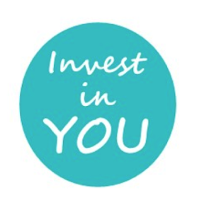 how to get investors to invest in your business