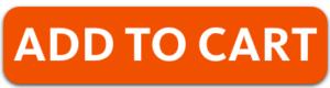 orange-add-to-cart-button