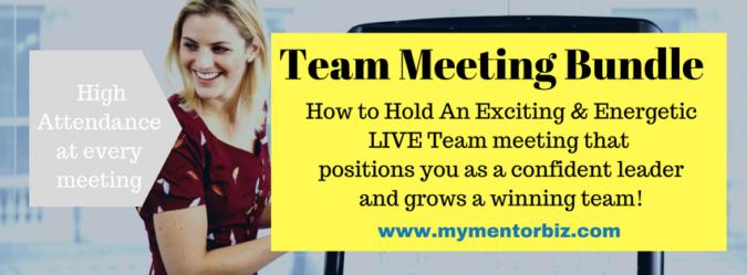 team-meeting-bundle-header-image